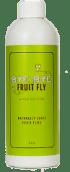 Bye Bye Fruit Fly Lure