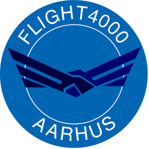 Flight4000 AAR