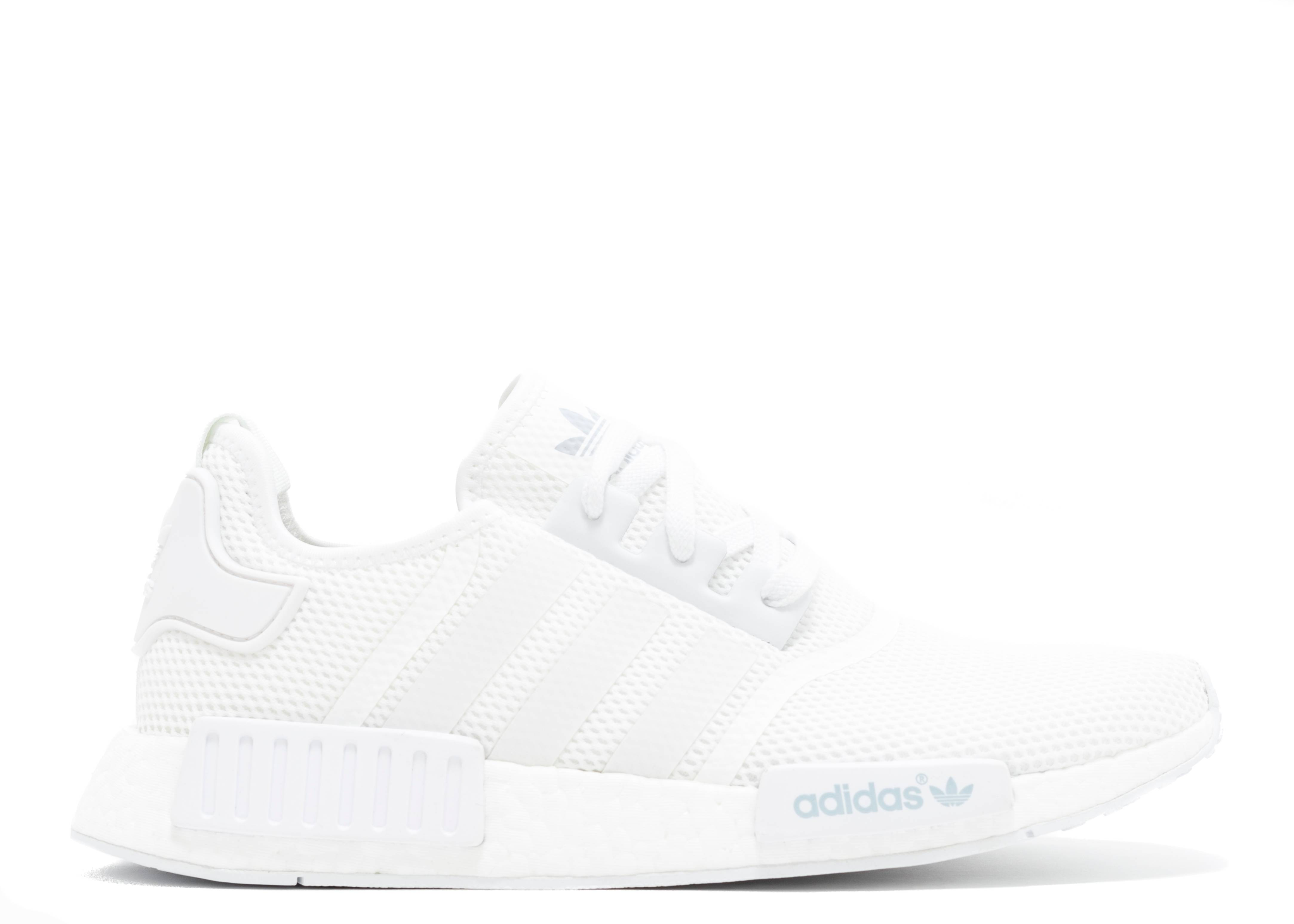 Cheap Nmd R1 Shoes For Sale Buy Gucci X Nmd R1 Boost Online