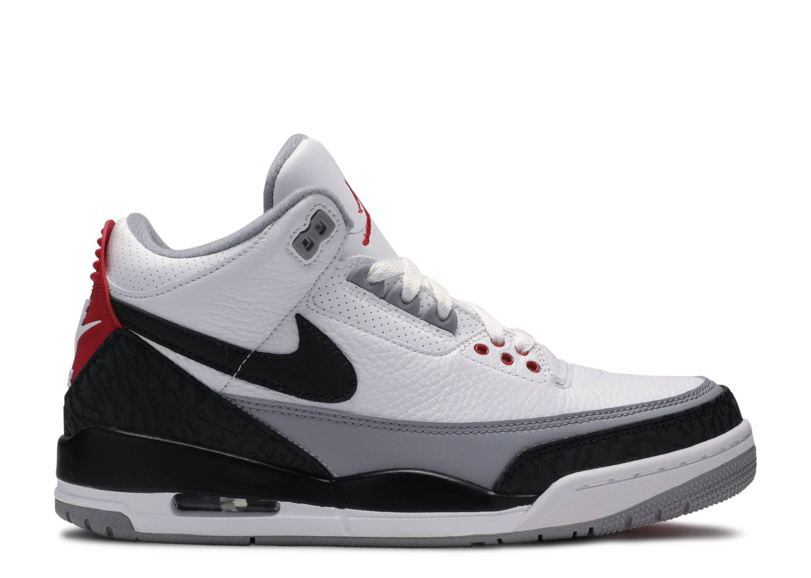 Air Jordan 3 Retro NRG  Tinker    Air Jordan   AQ3835 160   white     Air Jordan 3 Retro NRG  Tinker