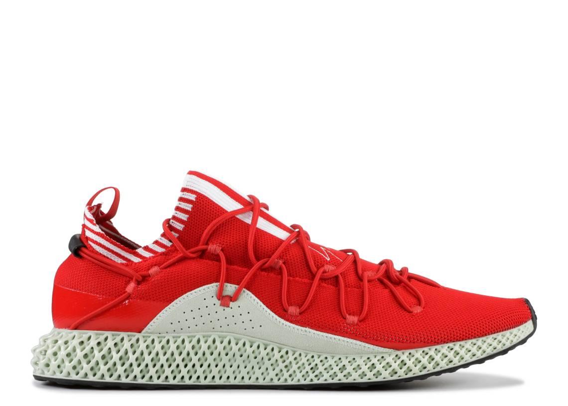 Y 3 Adidas 3