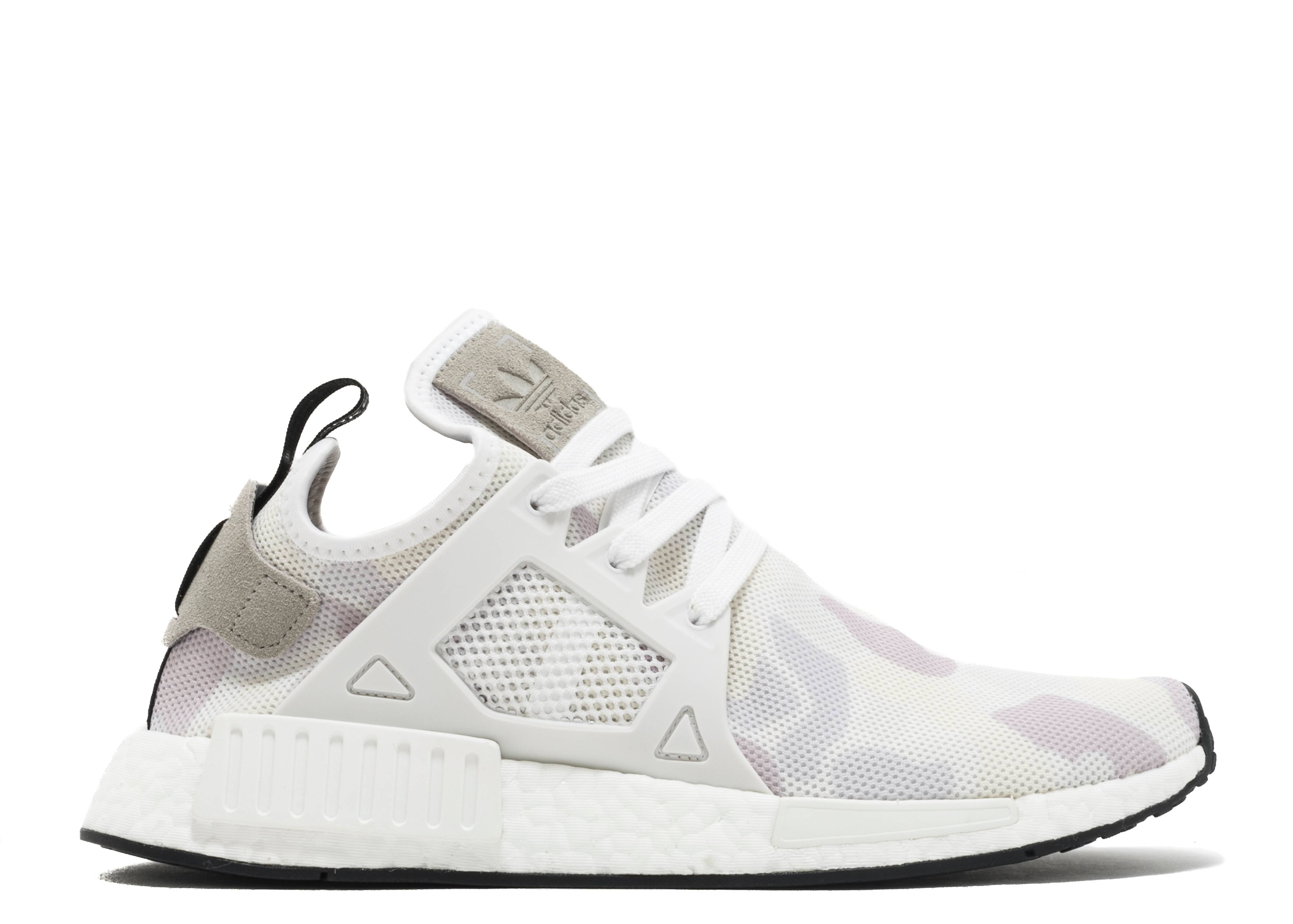 size 40 644d0 b6328 adidas NMD – Sneakeredt Store
