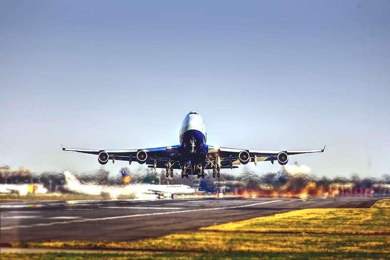 Cheap flights from Johannesburg to London Heathrow