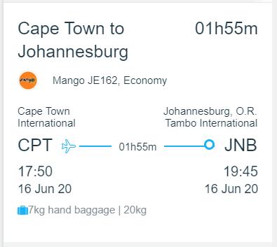 Mango Online Booking Cheap Mango Flight Bookings Book Now