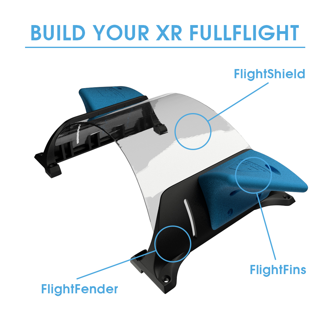 How Much is a Onewheel XR Upgrade Kit
