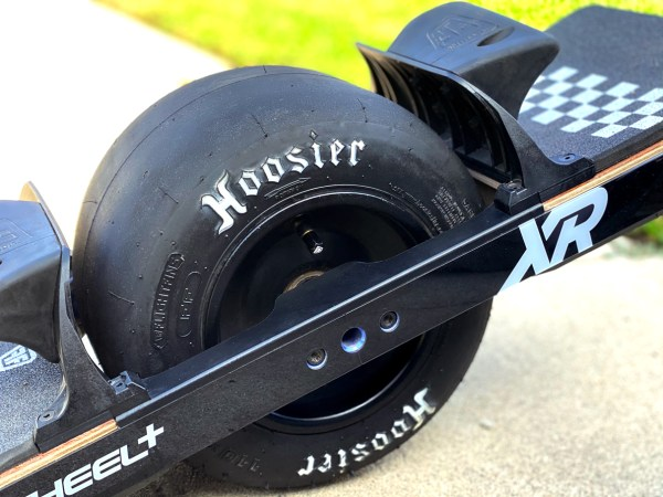 Where to Buy Onewheel Lift Kit