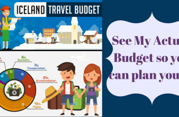 See My Actual Budget so youcan plan yours!