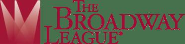 broadway league