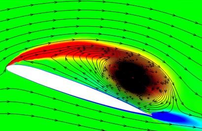 image: © German Aerospace Center (DLR) | humpback rotor