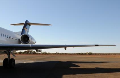 image: © Civil Aviation Safety Authority