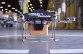 Image: Amazon Prime Air