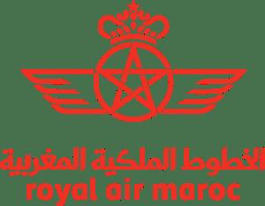 Royal Air Maroc Nigeria Flight Booking
