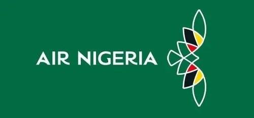 Air Nigeria Booking