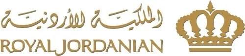 royal jordanian online booking