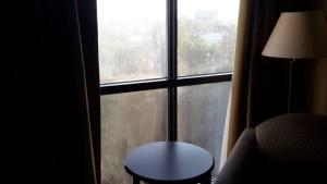 Hotel Nightmares FA 2