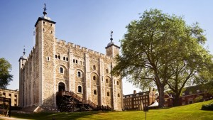cheap flights from dublin to london 2018 - tower of london
