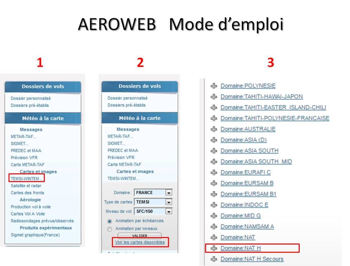 AEROWEB1