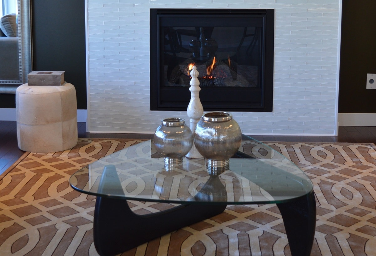 50 cool unique coffee tables that will