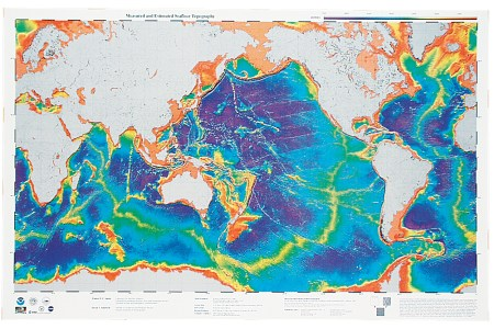 World ocean floor map path decorations pictures full path decoration atlantic ocean floor map groundbreaking map of the ocean floor atlantic ocean floor map groundbreaking map of the ocean floor created by technician marie gumiabroncs Choice Image