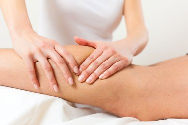 Sports Massage Pembrokeshire, Soft Tissue Therapy based in Pembrokeshire
