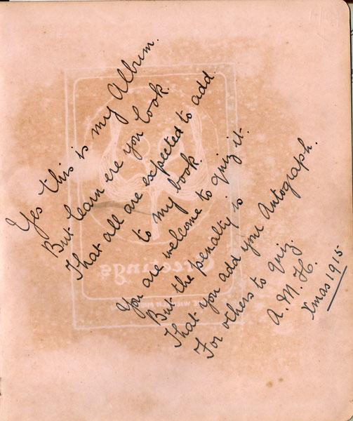 ada-hodg_autograph_04