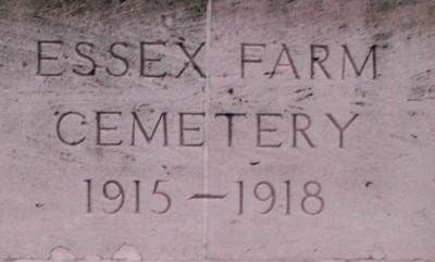 Essex_Farm_01