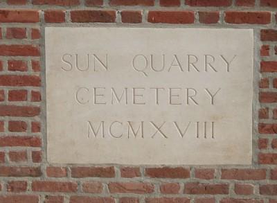 Sun_Quarry_01