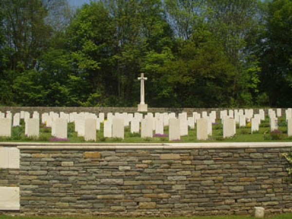St.LegerBritishMilitaryCemetery1