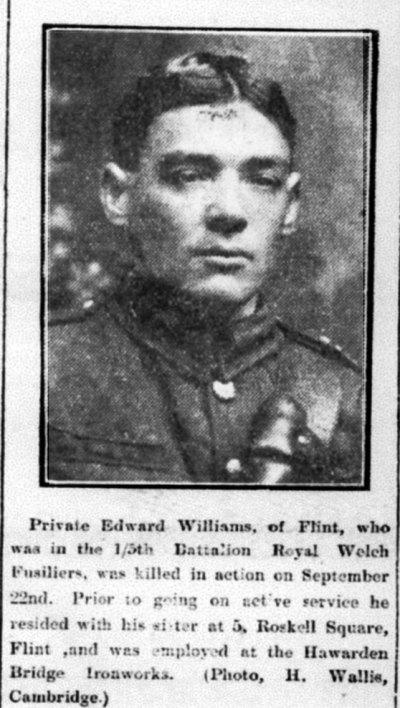 Flint-Edward-Wiliams-002