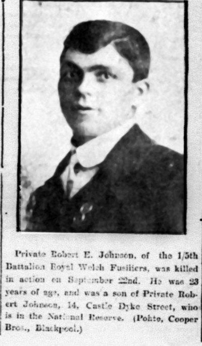 Flint-Robert-E-Johnson-001
