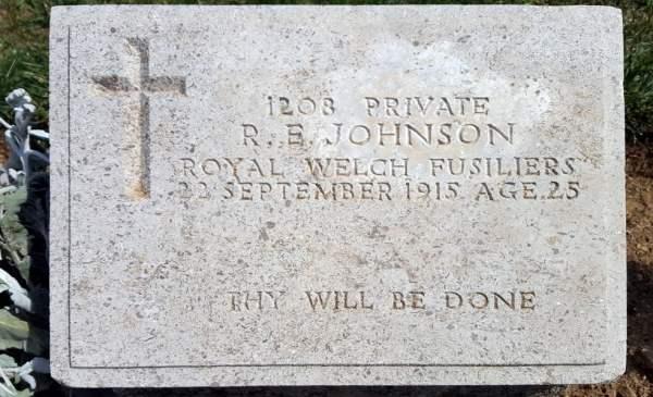Flint-Robert-Johnson-001
