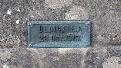 Bettisfield-Memorial-003