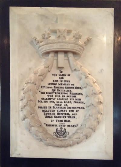 Nerquis Memorial 001