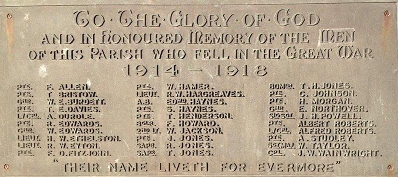 Overton memorial 002