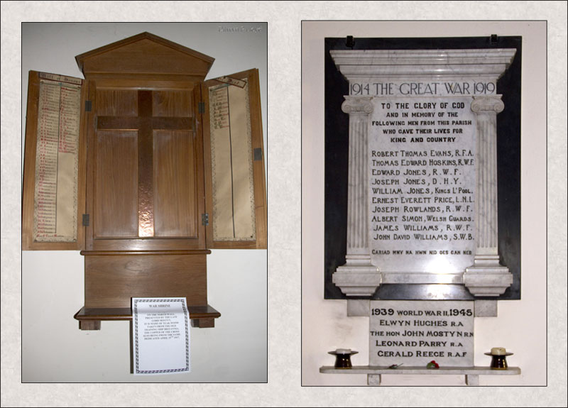 Whitford-Church-Memorial-00