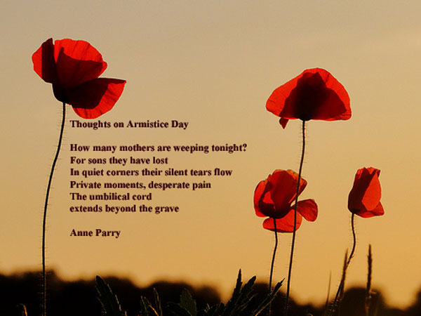 Anne-Parry-Poem