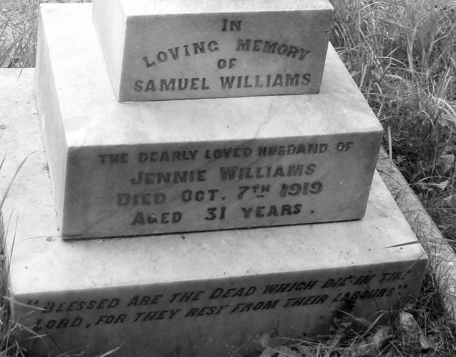 samuel williams (3)