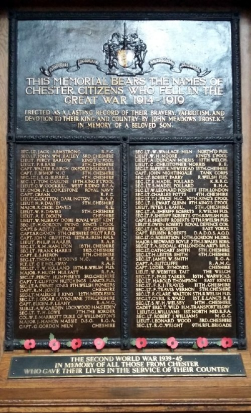 chester-roll-of-honour-town-hall-officers-2