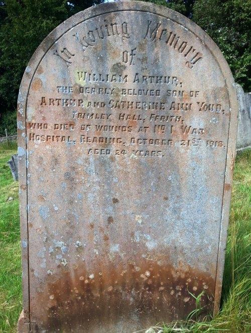 Llanfynydd-William-A-Youd-0