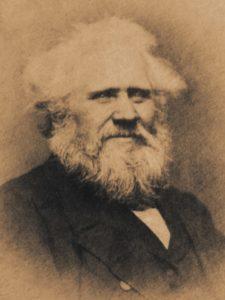 John Bowes 1804-1874