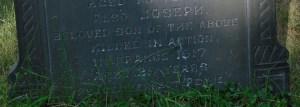 joseph-jones-detail-from-parents-headstone