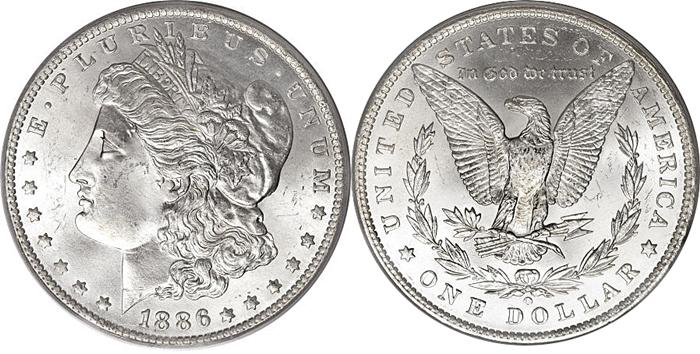 Morgan Silver Dollar.jpg