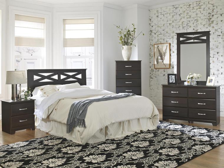 Room Living Set Deals Furniture