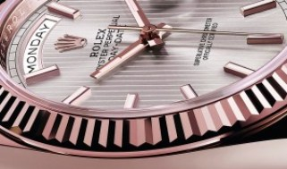 Day-Date_40_228235_005Rolex Oyster Perpetual Day-Date 40-4