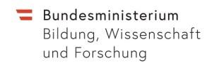 Bundesministerium_für_Bildung__Wissenschaft_und_Forschung__Bundesministerium_für_Bildung__Wissenschaft_und_Forschung