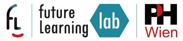 Logo FLL