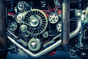 Motor, CC0 by phtorxp