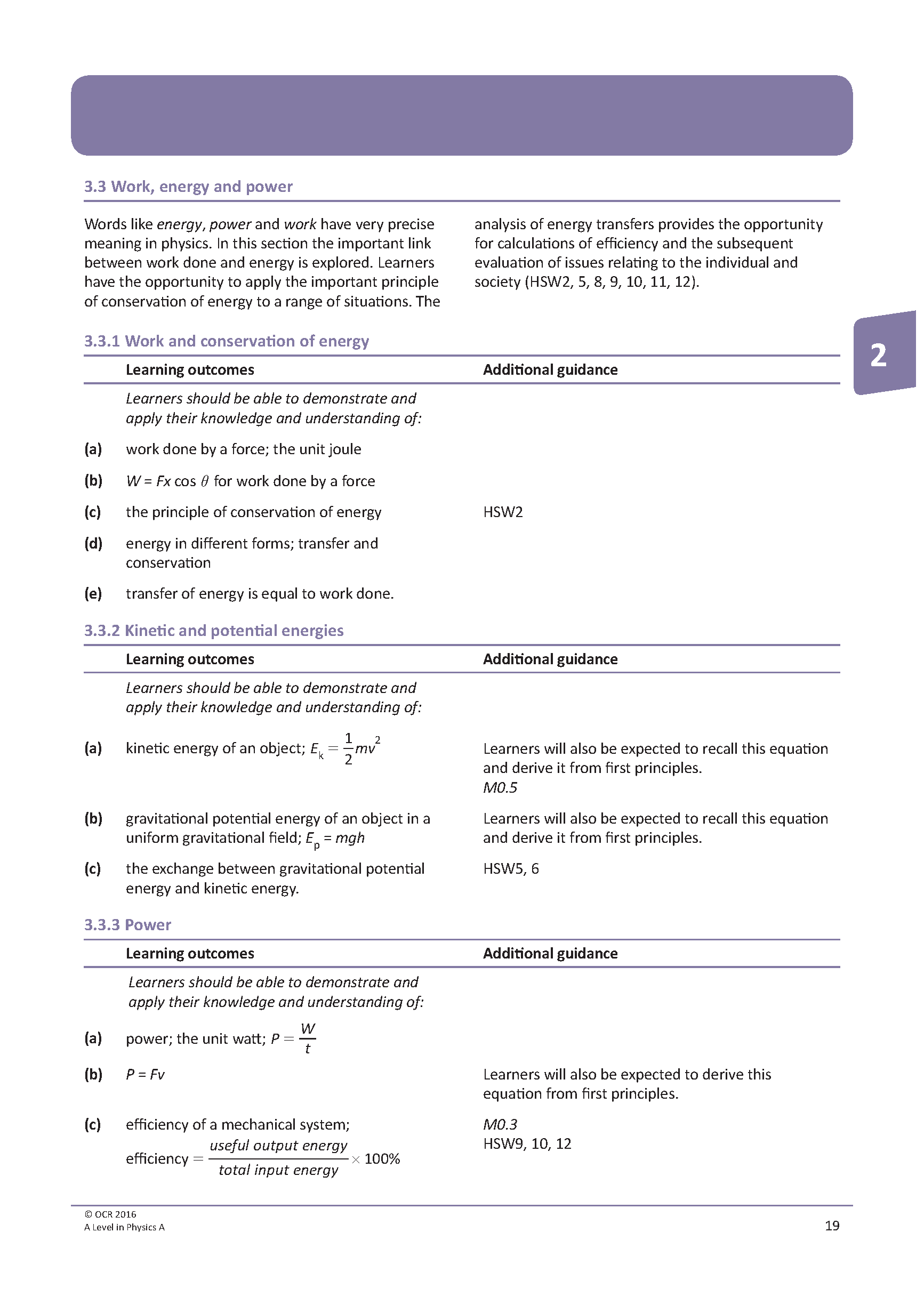 Worksheet Conservation Of Energy Worksheet Grass Fedjp Worksheet Study Site