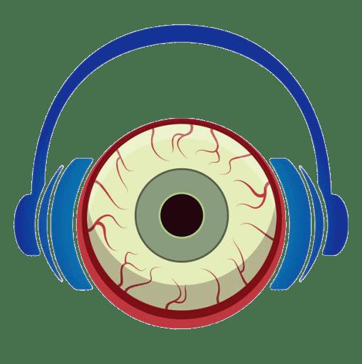 Flippin' Eyelids