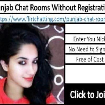 punjab chat rooms